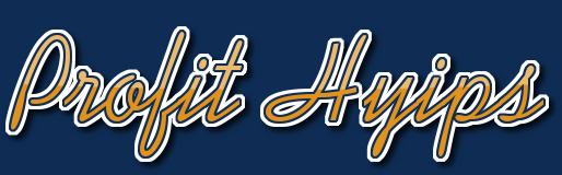 Profit Hyips - Best Hyip Blog Monitor
