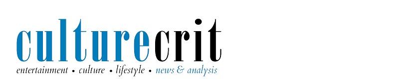 Culturecrit