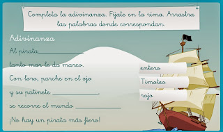 http://www.primaria.librosvivos.net/archivosCMS/3/3/16/usuarios/103294/9/1eplccp_ud11_a2_cas/player.swf