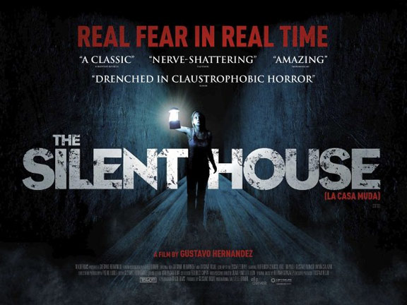 silent house hd movie download