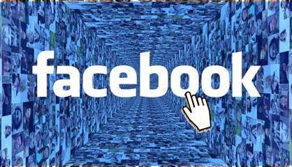 New Facebook Feature Will Alert You of Nearby Events Hosted By Pages You Like : eAskme