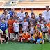El Valencia CF – Mestalla certifica su permanencia en Segunda División B (1-0)