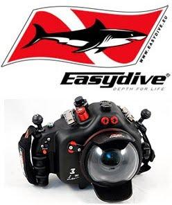 www.easydiveshop.com