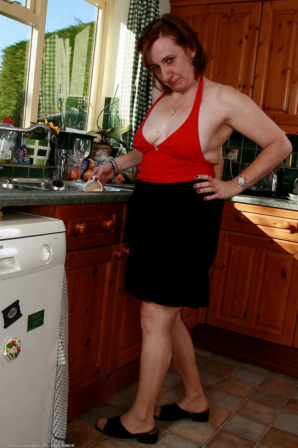 Wife at lesbian strip club cam