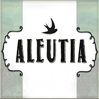 ALEUTIA