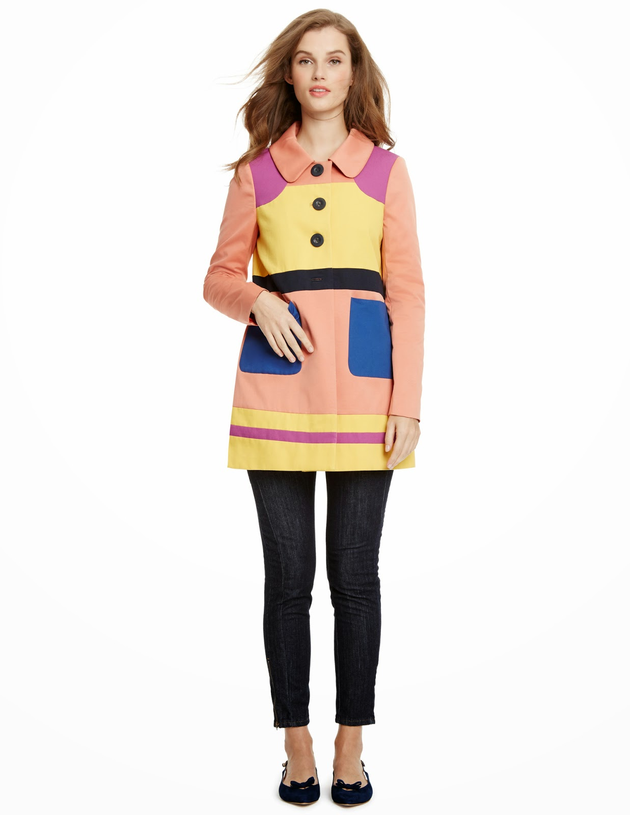 My superfluities boden 20 off outerwear and knitwear for Boden mid season sale 2015