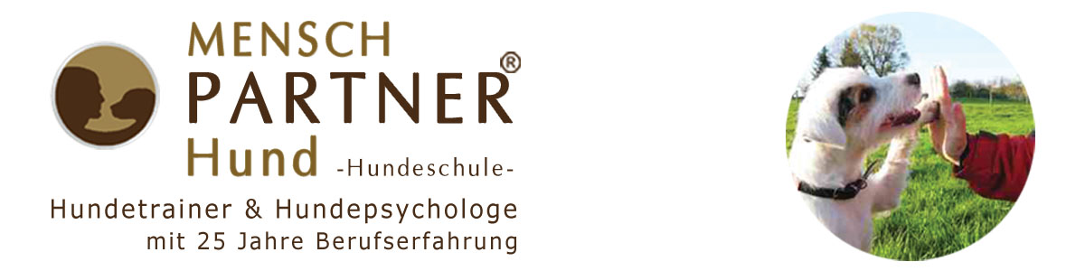 Hundeschule MENSCH-PARTNER-HUND Stuttgart