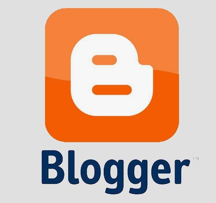 Cara Membuat Blog Secara Gratis dan Mudah