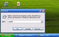 iniciar-executar-windows