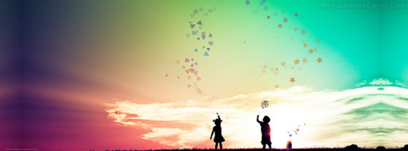 Amazing and most beautiful Facebook Timeline Cover for 2014 Most Beautiful Love Cover Photos For Facebook