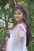 Naveena Jackson latest Glam pics-thumbnail-12
