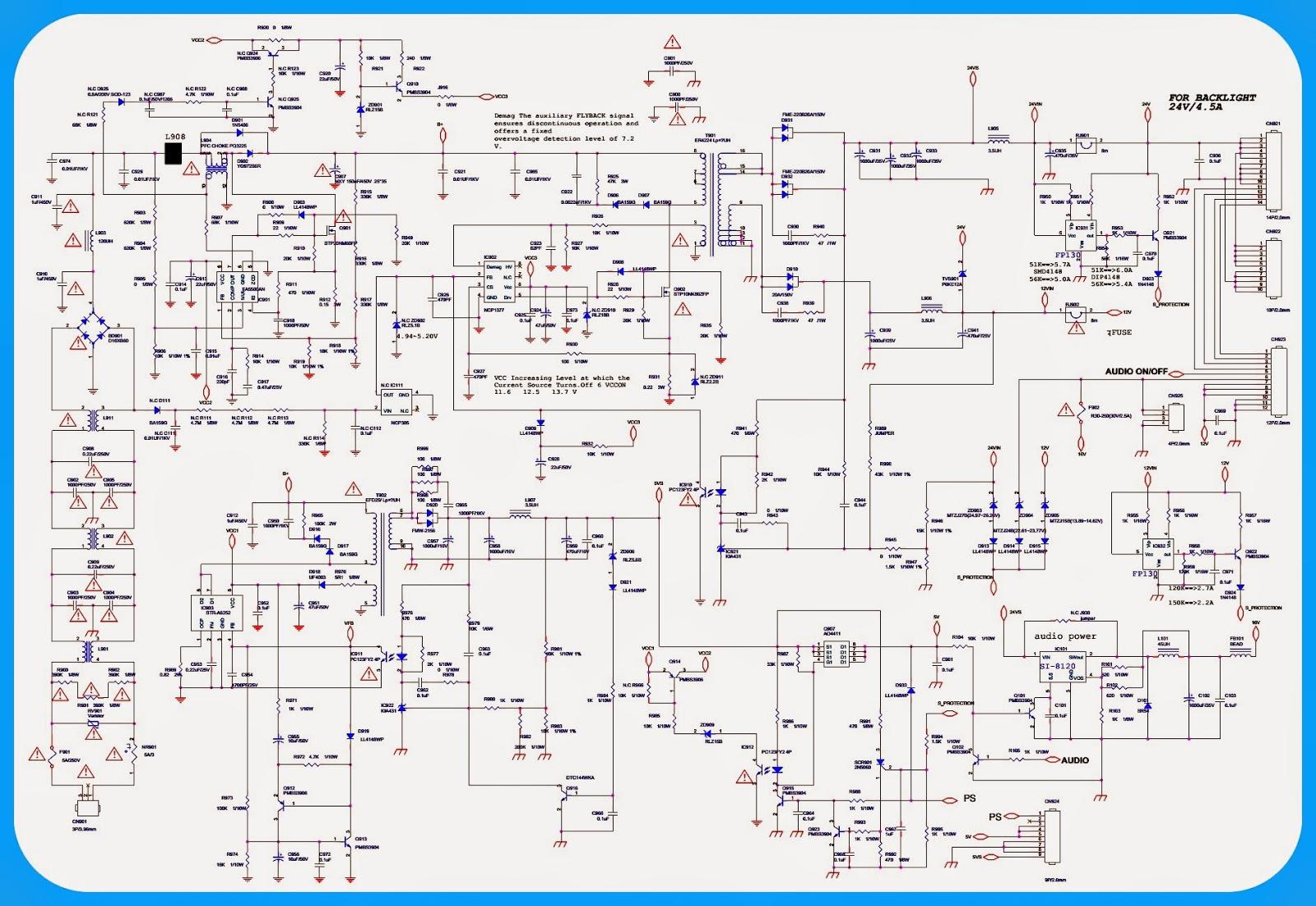 Lovely Atx Schematic Photos Wiring Radio Wiring Diagram For 2002 Kia ...