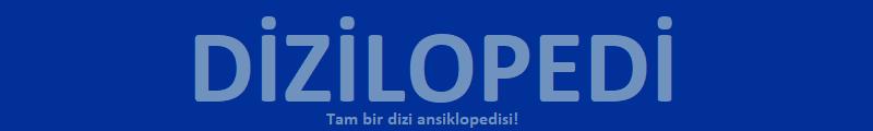 Dizilopedi