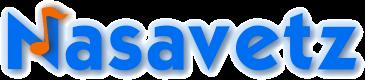Nasavetz