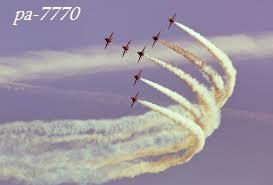 pa-7770
