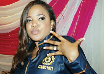 nollywood actresses broken marriage
