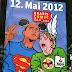 Gratis-Comic-Tag