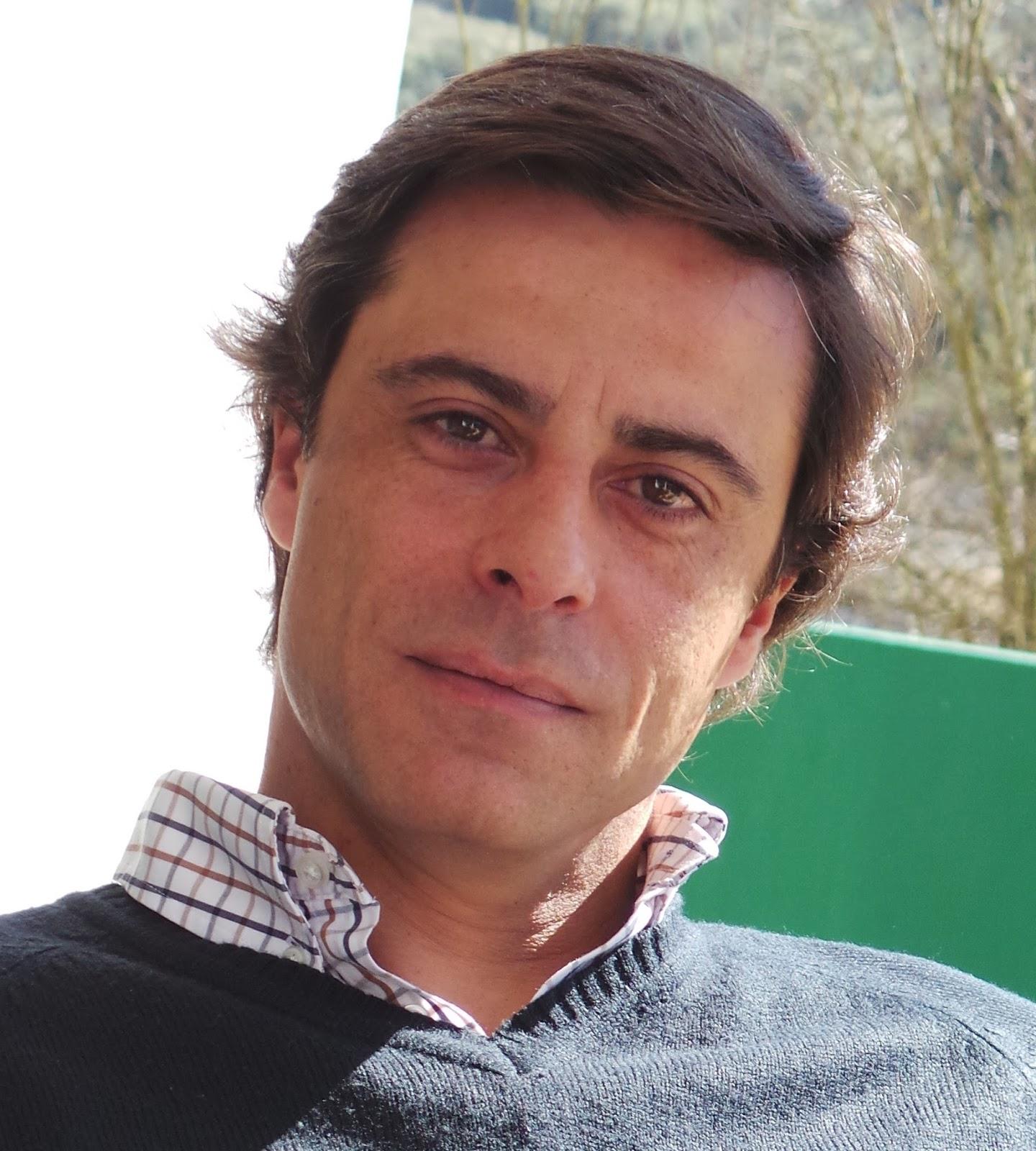 Joanne Quintas (b. 1976)