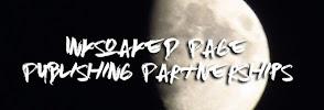 Publishing Partnerships