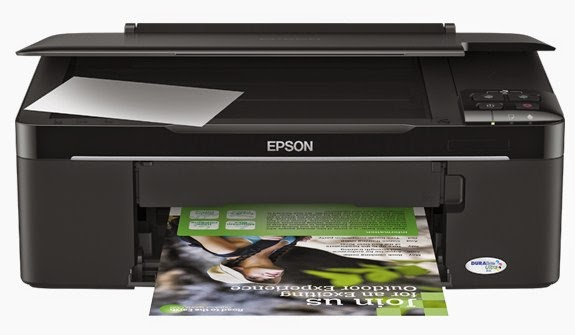 epson stylus tx121 driver free download for windows rh driverdisc blogspot com epson stylus tx121 user manual pdf epson stylus tx121 user manual pdf