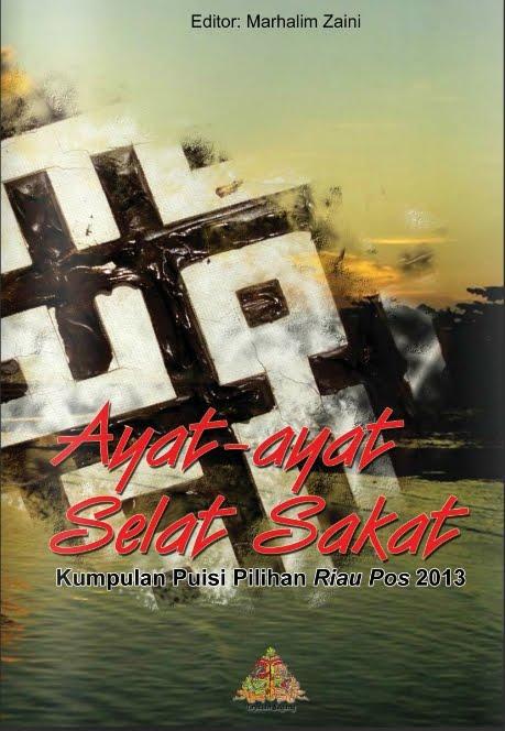 Kumpulan Puisi Pilihan Riau Pos