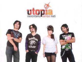 Download lagu utopia baby doll 3 andis blog utopiag reheart