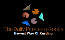 Daily Protein Ebooks
