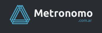METRÓNOMO