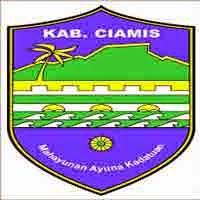 Gambar untuk Formasi CPNS 2014 Kabupaten Ciamis