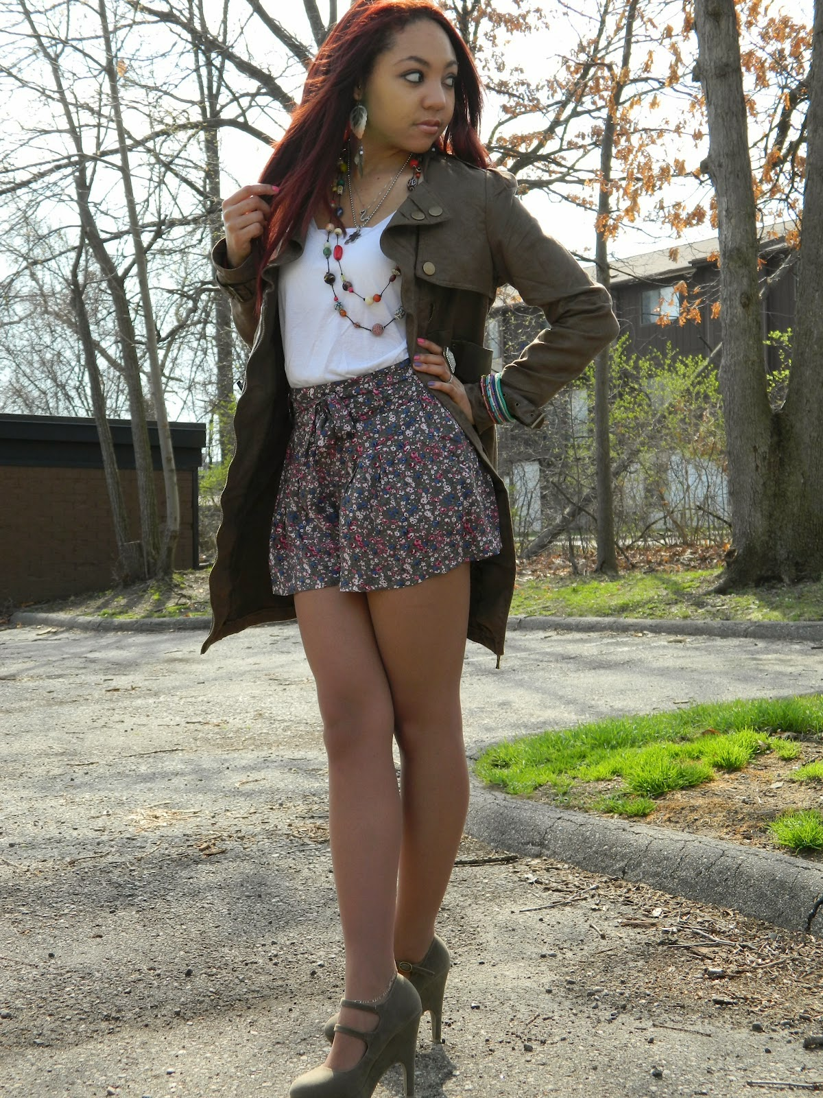 loveambam.blogspot.co.uk - Fashionmylegs : The tights and