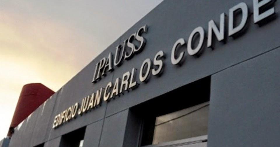 Descuento de Ganancias para jubilados IPAUSS | Cronicas