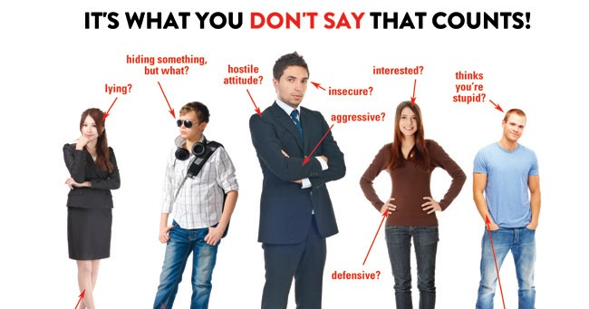 advantages and disadvantages of non verbal Written communication - meaning, advantages and disadvantages written communication has great significance in today's business world it is an innovative activity of the mind.