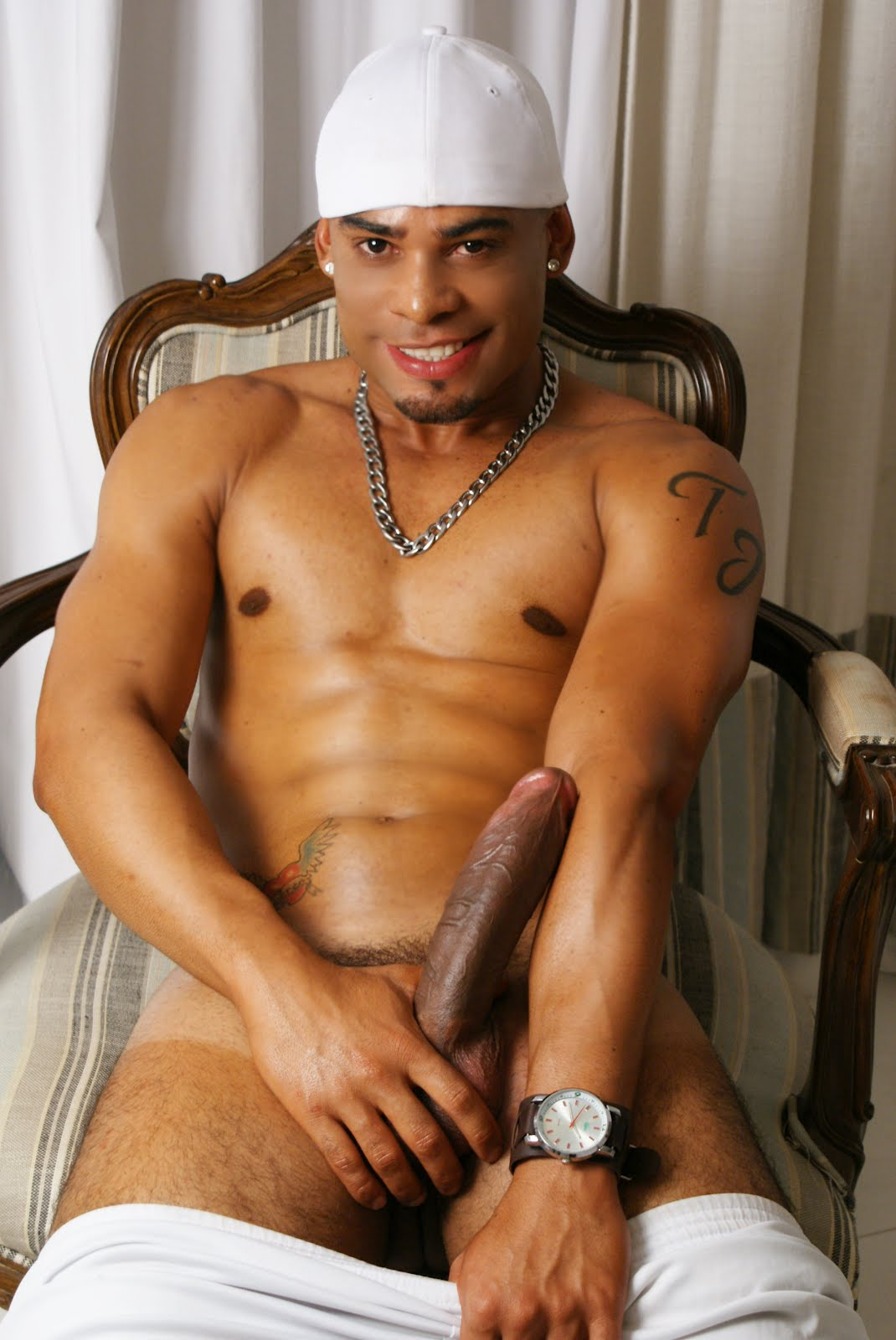 Gay Fotos De Homens Gostosos Moreno Sarado Mega Dotado Pauzaog Rande E