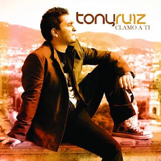 Tony Ruiz