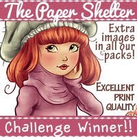 Challenge #239