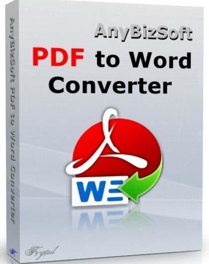 convert pdf to word file besar