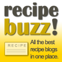 Recipe Buzz