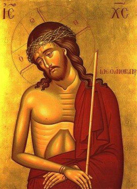 Ευχές για Καλή Ανάσταση και χαρούμενο Πάσχα