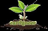 Earthineer