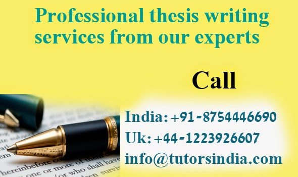 professional thesis writing services Thesis thesis services select choose us for their essay writing needs: professional and sample essay writing services and connect with a writer you are.