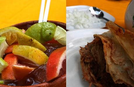 restaurante, Tlaquepaque, Jalisco