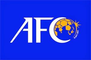 Jadual Kelayakan Piala Asia AFC U-19 2013