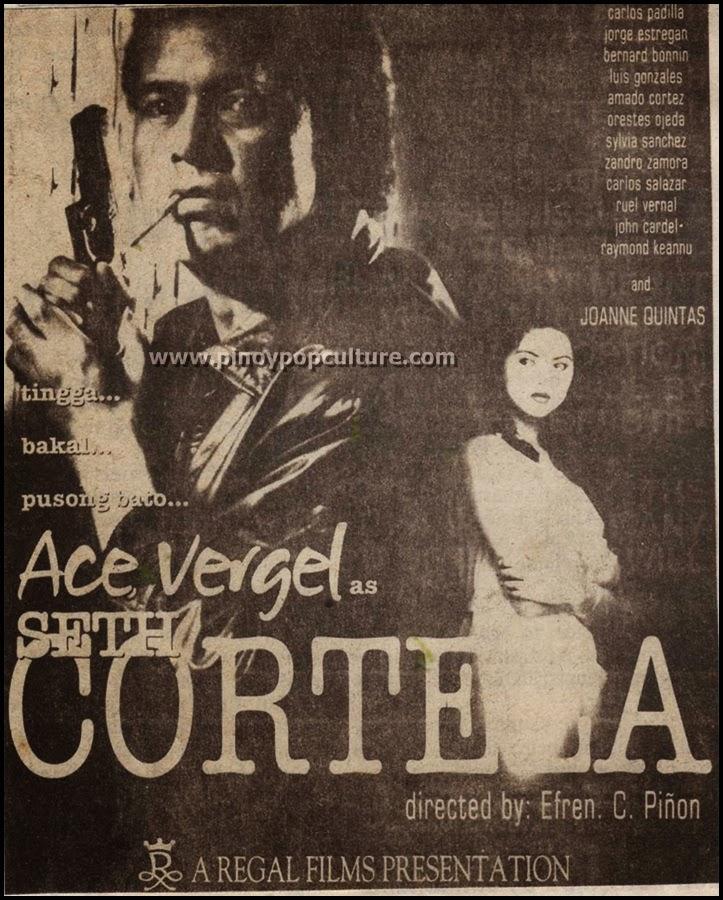 Seth Corteza (1996)