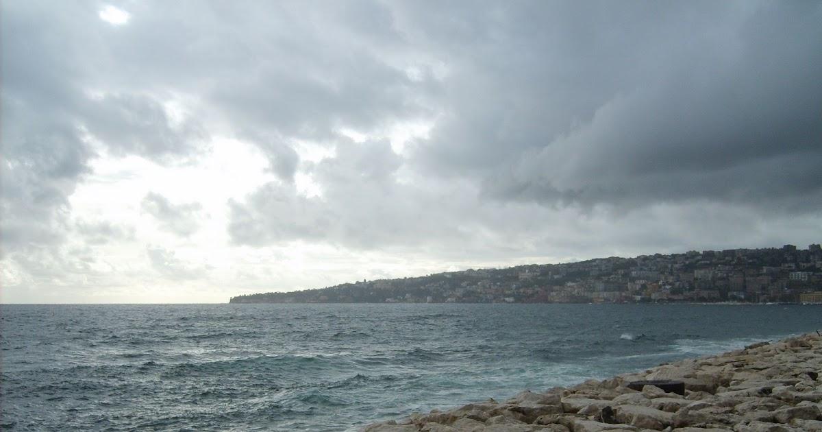 Hotel il convento alla scoperta di napoli napoli mare e spiagge - Non riesco ad andare in bagno ...