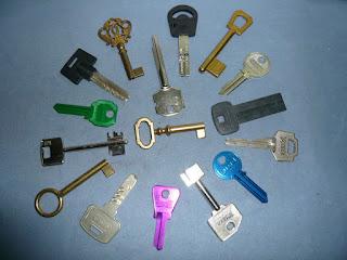 Cerrajeros en Chipiona | 603 32 36 89 (Visita Gratis)