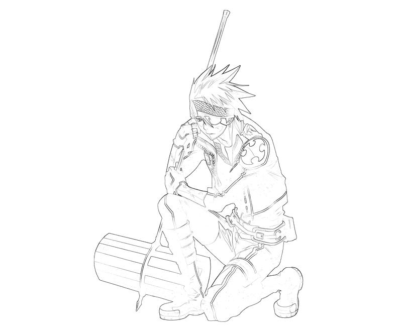 printable-lavi-injured-coloring-pages