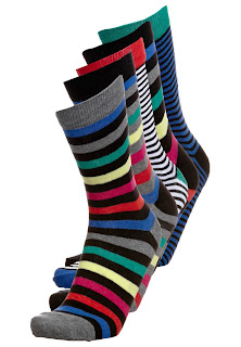 heren sokken