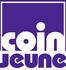 Coin Jeune