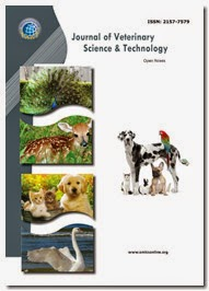 <b>Journal of Veterinary Science &amp; Technology</b>
