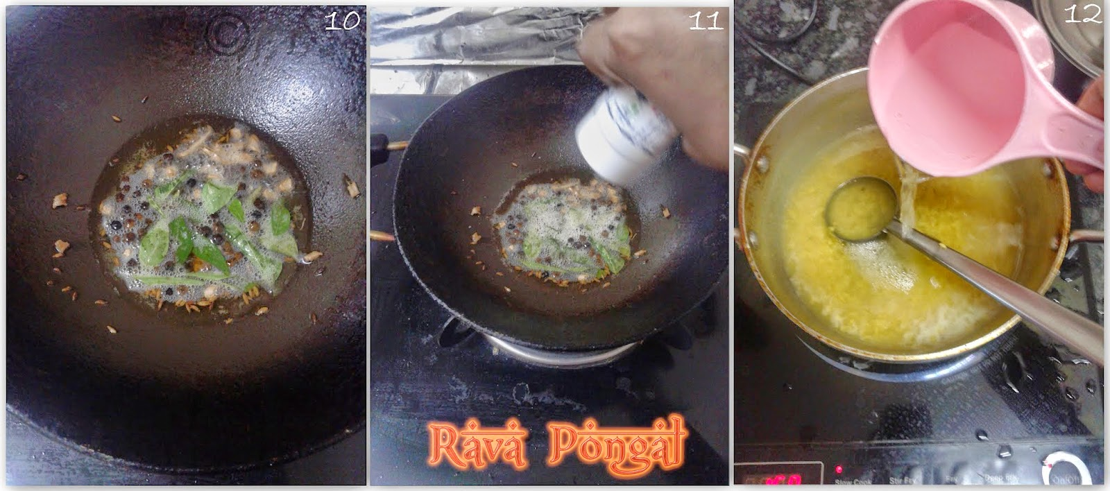 pongal-festival-recipes